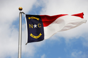 North Carolinians subpoenaed by LHF Productions Inc