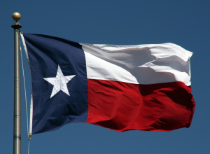Texans-face-copyright-infringement-claims